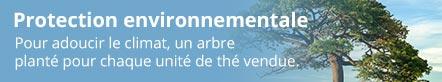 AURESA et la protection de l'environnement